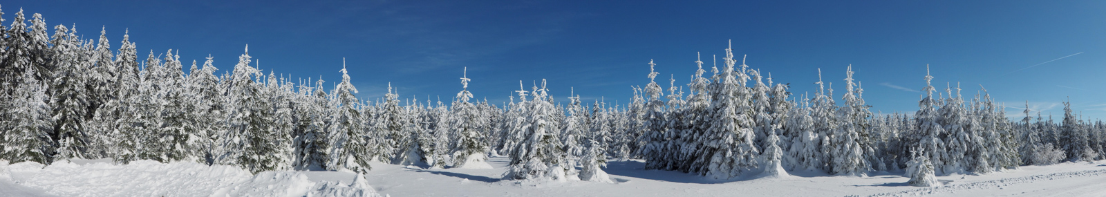 Masserberg_Winter_Pano_2015_2__cs6_479.jpg